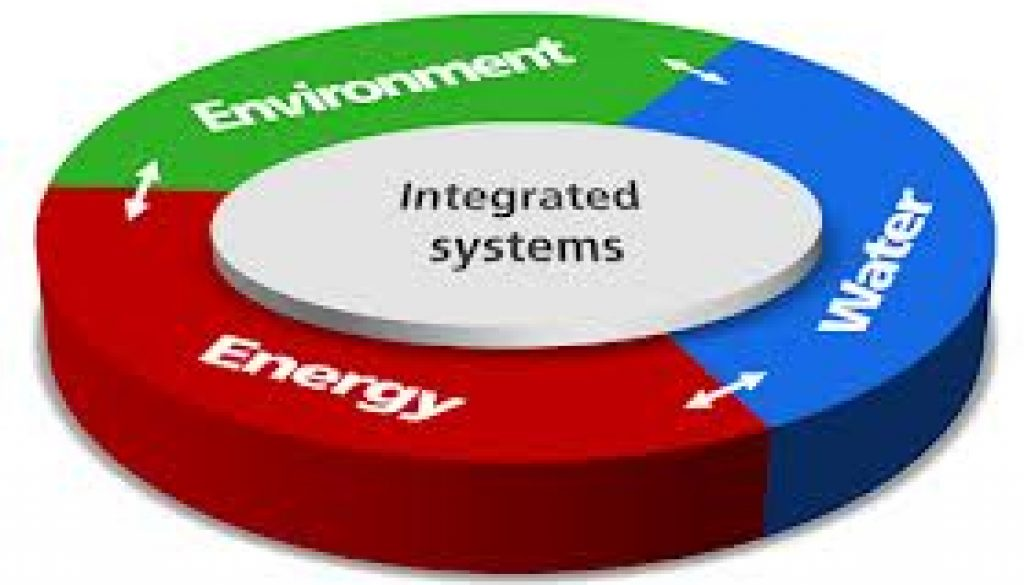 Institute for Sustainable Energy and Environmental Solutions