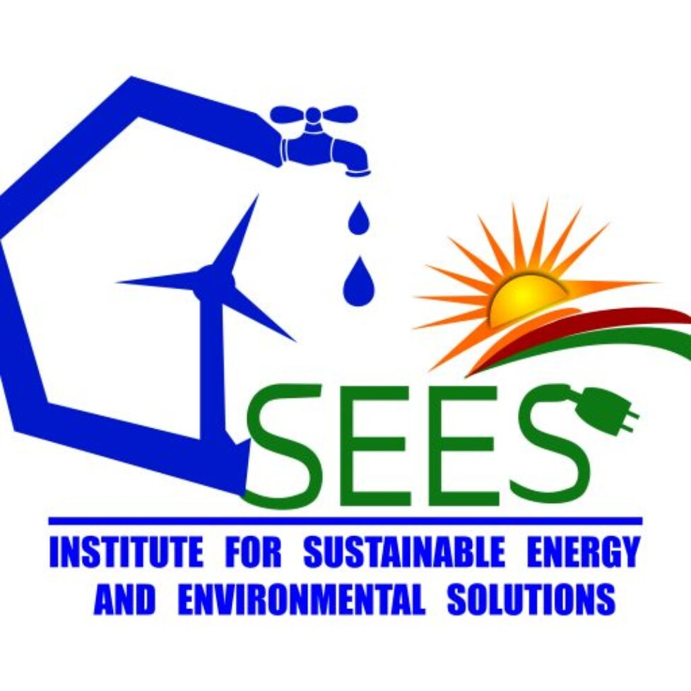 cropped-isees-logo-1.jpg