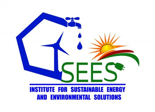 isees logo 1
