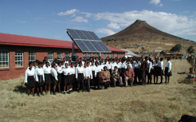 Solar-Power-for-Schools_
